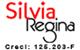 Imobiliária Silvia Regina Imóveis