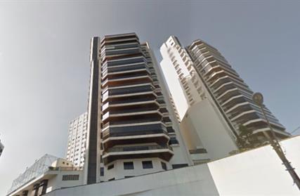 Apartamento para Venda, Jardim Astúrias