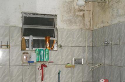 Casa Térrea para Venda, Nova Itanhaém - Praia