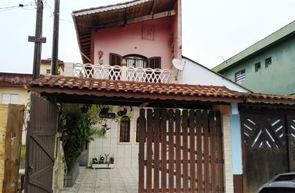 Sobrado para Venda, Balneário Itaoca