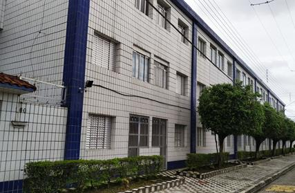 Kitnet / Loft para Venda, Balneário Jussara