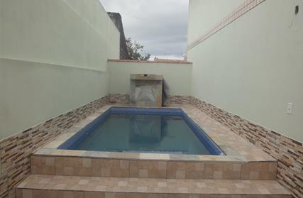 Condomínio Fechado para Venda, Jardim Praia Grande