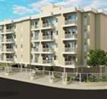 Imagem MAM Empreendimentos Imobiliários