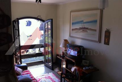 Apartamento para Venda, Balneário Maracanã