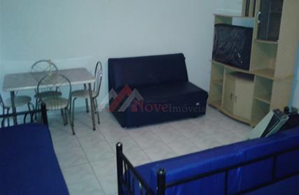 Apartamento para Venda, Ilha Porchat