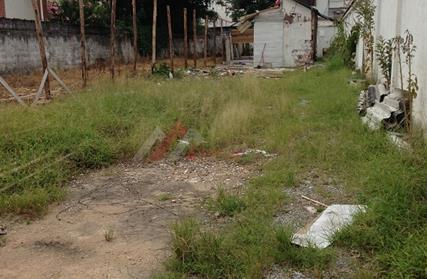 Terreno para Venda, Campo Grande