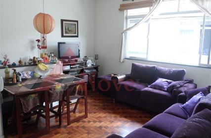 Apartamento para Venda, Paquetá