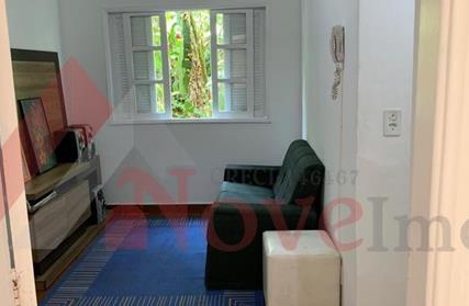 Apartamento para Venda, Parque Prainha