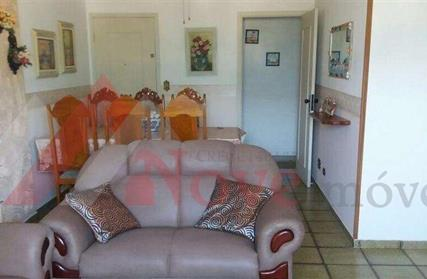 Apartamento para Venda, Flórida