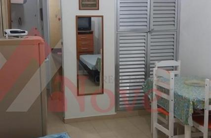 Kitnet / Loft para Venda, Boa Vista
