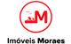 Imóveis Moraes
