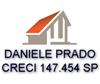 Banner Daniele Prado Imóveis