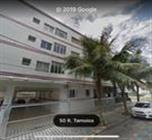 Imagem DL Consultoria Imobiliária
