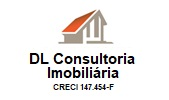 DL Consultoria Imobiliária