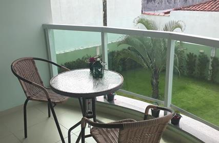 Condomínio Fechado para Venda, Jardim Jamaica