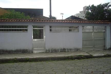 Terreno para Venda, Vila Santa Rosa