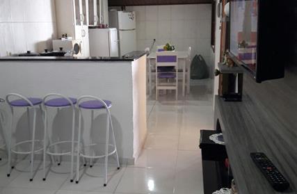 Sobrado / Casa para Venda, Vila Romar