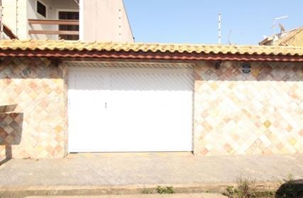 Casa Térrea para Venda, Jardim Star