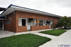 Casa Térrea para Venda, Jardim Virgínia