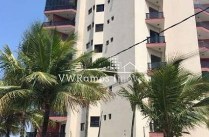 Apartamento para Venda, Parque Balneário Poiares