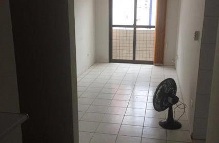 Apartamento para Venda, Canto do Forte