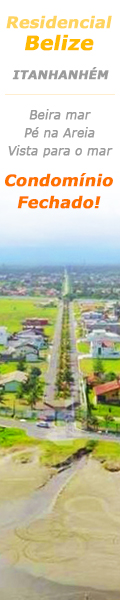 Banner Residencial Belize