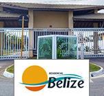 Imagem Residencial Belize