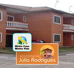 Imagem Cond Res Júlia Rodrigues
