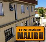 Imagem Condomínio Malibu