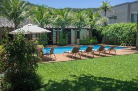 Casa Térrea para Venda, Jardim Guaiuba