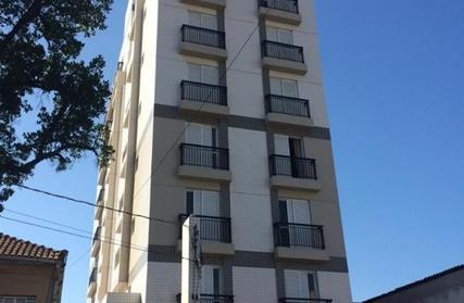 Apartamento para Venda, Vila Matias