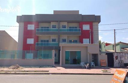 Apartamento para Venda, Cibratel II