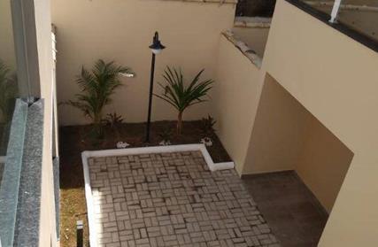 Condomínio Fechado para Venda, Jardim Bopiranga