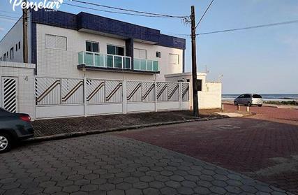 Cobertura para Venda, Guarda Civil(Praia)