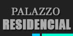 Lançamento Palazzo Residencial