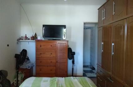 Casa Térrea para Alugar, Nova Itanhaém - Praia