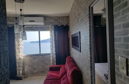 Apartamento para Temporada, Ilha Porchat