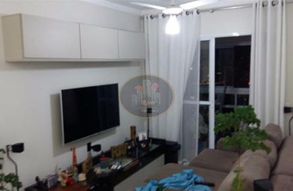 Apartamento para Venda, Vila Belmiro