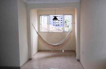 Apartamento para Alugar, Embaré
