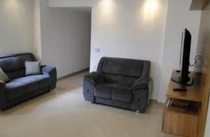 Apartamento para Venda, Ponta da Praia