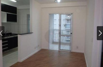 Apartamento para Alugar, Marapé