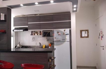 Apartamento para Alugar, Vila Matias