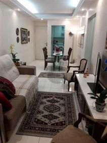 Apartamento para Alugar, Ponta da Praia