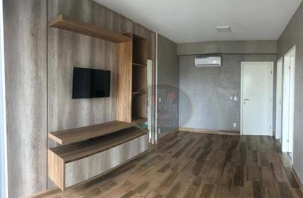 Apartamento para Alugar, Gonzaga
