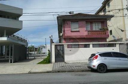Casa Térrea para Alugar, Vila Matias