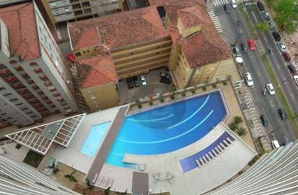 Apartamento para Alugar, José Menino