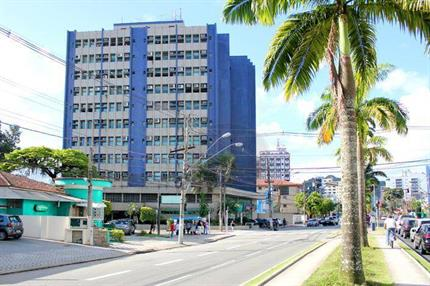Sala Comercial para Alugar, Vila Matias