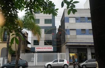 Prédio Comercial para Alugar, Paquetá