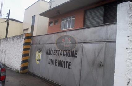 Galpão / Salão para Alugar, Macuco