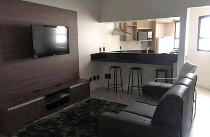 Flat / Studio para Venda, Gonzaga